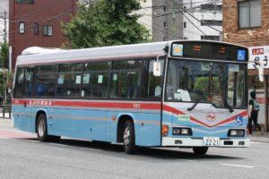 xe đưa đón sân bay Haneda