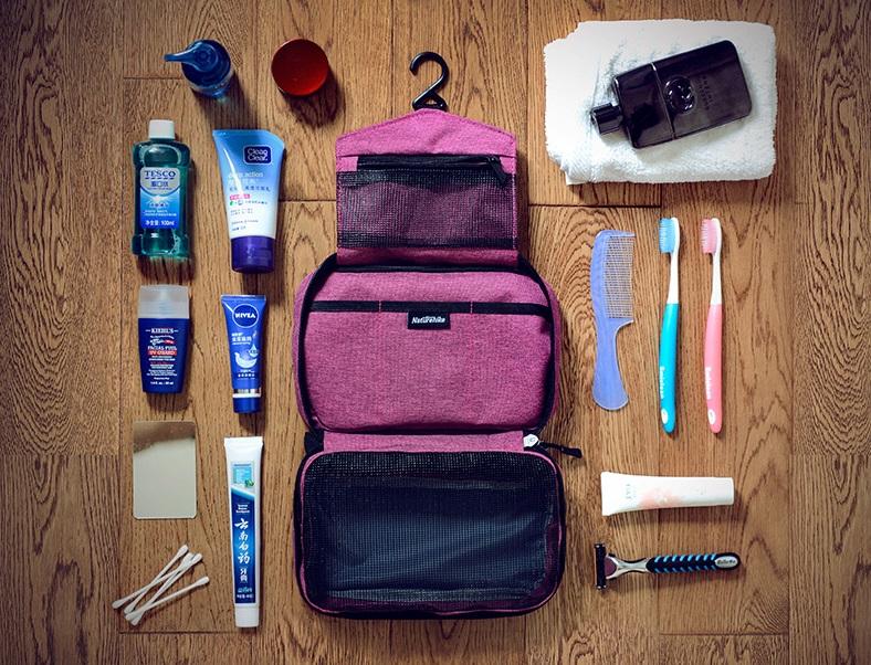Túi đựng đồ cá nhân tiện dụng