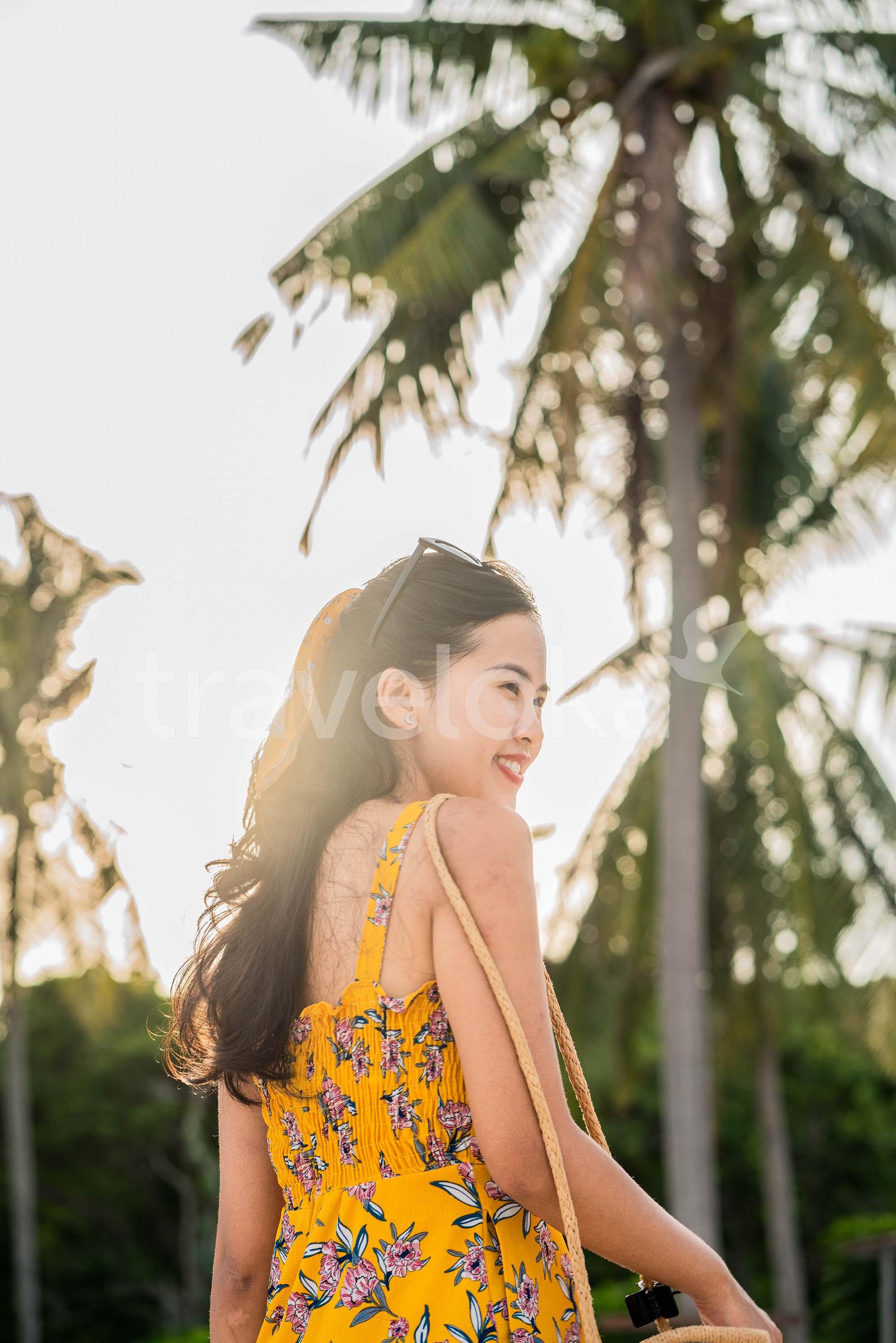 Cẩm nang du lịch Phú Quốc - Bãi Sao