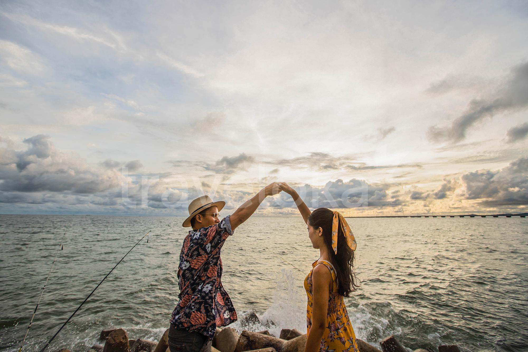Cẩm nang du lịch Phú Quốc - Dinh Cậu