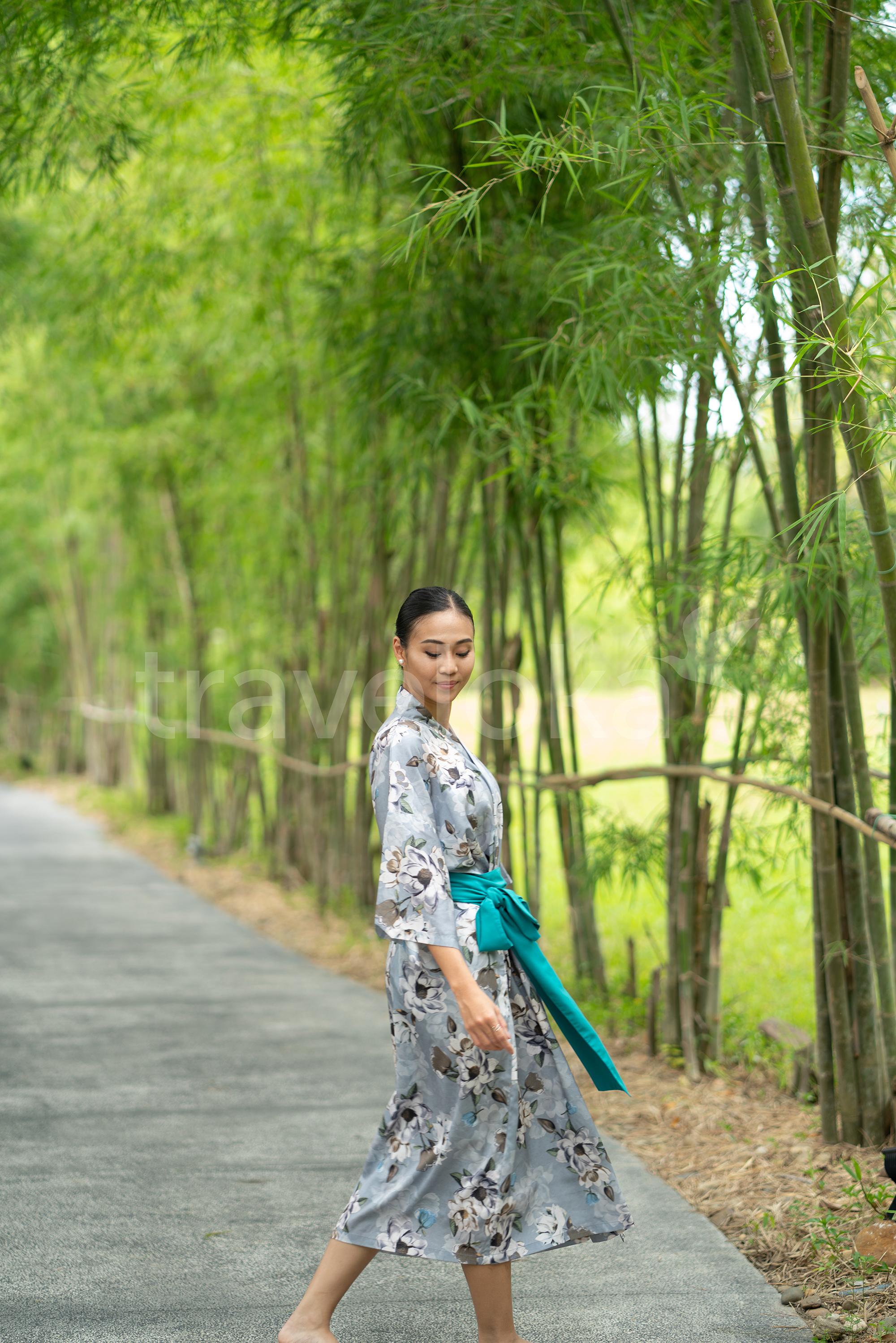 Kinh nghiệm du lịch Huế 1 ngày - Alba Wellness Resort by Fusion