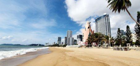 Bỏ túi kinh nghiệm du lịch Nha Trang tất tần tật từ A-Z 2021