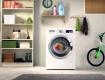 Mã lỗi máy giặt Bosch bao gồm tài liệu khắc phục