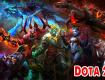 Mách bạn các kỹ năng cần thiết trong game Dota 2