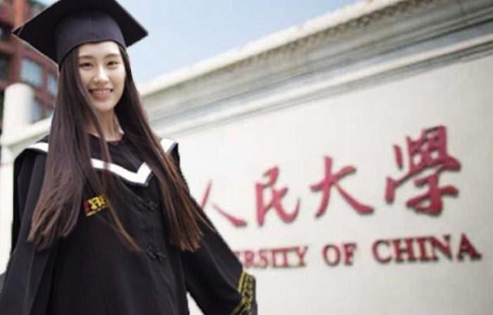 Du học Trung Quốc nở rộ các chương trình học online miễn phí hấp dẫn