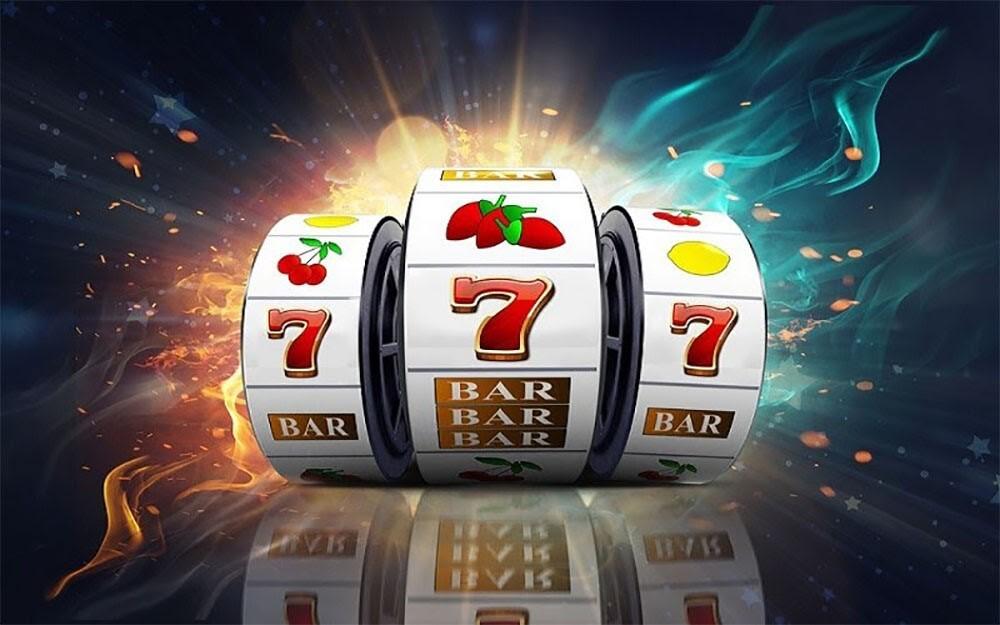 Tìm hiểu Slot game là gì và những loại Slot game mới nhất hiện nay